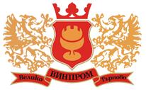 Винпром АД Велико Търново