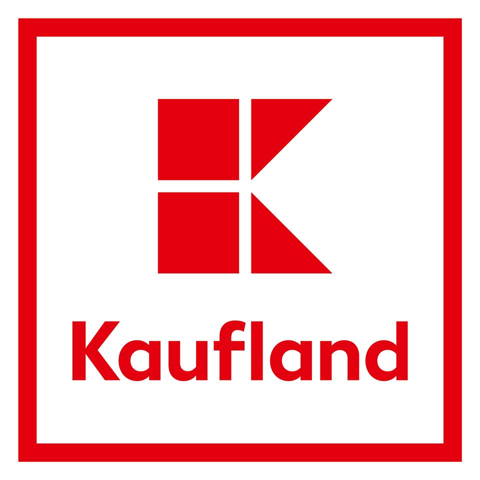 Kaufland, Кауфланд, партньор на винпром ад велико търново