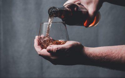 Винпром АД участва в Международна изложба за лозарство и винарство