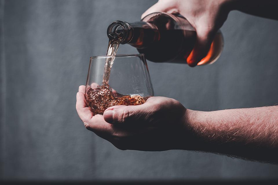 """Винпром АД с участие в Международната изложба за лозарство и винарство – """"Винария 2020"""""""